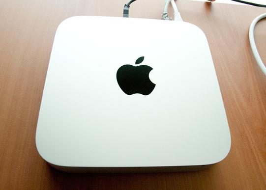 Low power mac software download